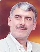 محمد ولی آقاباباپور