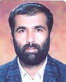 عمران نجف پور