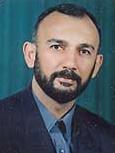 حسین رجب نژاد