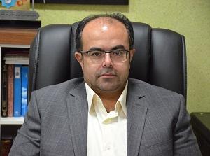 سید مرتضی شفیعی