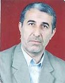 رضا سلیمانی